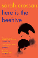 Book Here is the Beehive