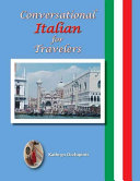 Conversational Italian for Travelers