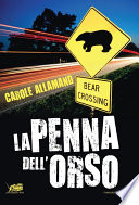 La penna dell   orso