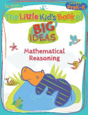 The Little Kid s Book of BIG Ideas