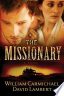 Book The Missionary