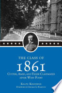 The Class of 1861