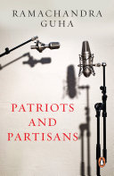 Patriots and Partisans