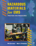 Hazardous Materials for EMS