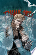 The Hellblazer  2016    16