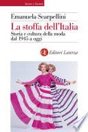 La stoffa dell'Italia
