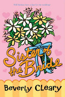 Sister of the Bride Pdf/ePub eBook