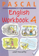 Pascal English Workbook 4