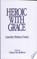 Heroic with Grace Book PDF