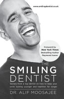 The Smiling Dentist