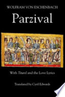 Parzival  with Titurel and the Love lyrics
