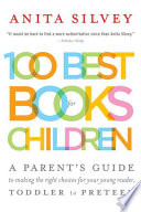Ebook 100 Best Books for Children Epub Anita Silvey Apps Read Mobile