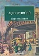 Ask Otob  s