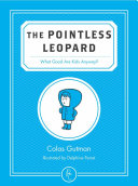 The Pointless Leopard