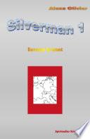 Silverman 1