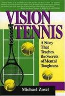 Vision Tennis