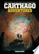 Carthago Adventures  4   Aipaloovik