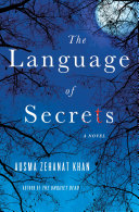 The Language Of Secrets : in the language of secrets, a brilliant...