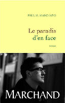 download ebook le paradis d\'en face pdf epub