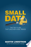 Ebook Small Data Epub Martin Lindstrom Apps Read Mobile