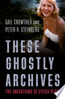 These Ghostly Archives