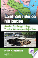 Land Subsidence Mitigation