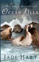 Ocean Kills