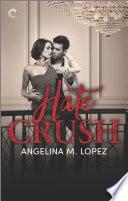 Hate Crush Book PDF
