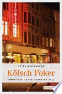 K  lsch Poker