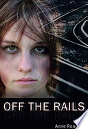 Off The Rails : like a body being dumped in...