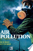 Ebook Air Pollution Epub Rao Apps Read Mobile