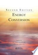 Energy Conversion