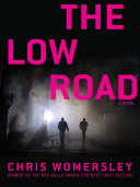 The Low Road