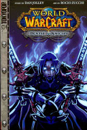 Warcraft  Death Knight