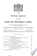 Jan 24, 1928