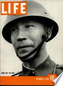 Oct 3, 1938