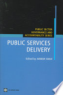 Public Services Delivery