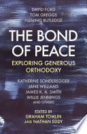 The Bond Of Peace