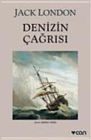 Denizin Cagrisi