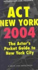Act New York 2004