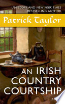 An Irish Country Courtship book