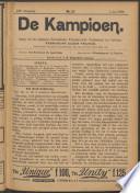 Jun 3, 1904
