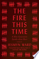 The Fire This Time Book PDF