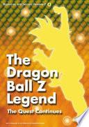 The Dragon Ball Z Legend
