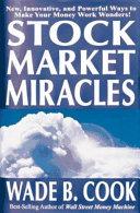 Stock Market Miracles