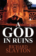 A God In Ruins : ...