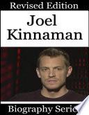 Joel Kinnaman   Biography Series