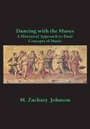 Dancing with the Muses Book PDF