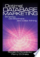 Optimal Database Marketing