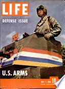 7 juil. 1941